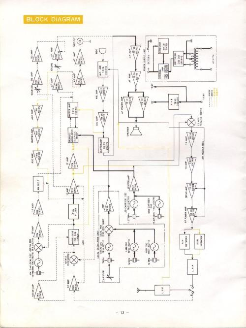 small resolution of royce cb mic wiring diagrams auto electrical wiring diagram rh wiring off on co 4 pin