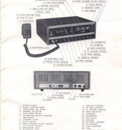 astatic 636l wiring diagram astatic d 104 wiring guide cobra 29 mic wiring diagram cobra mic [ 1249 x 1669 Pixel ]