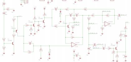 Arduino Midi Schematic Arduino Speaker Schematic Wiring