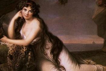 lady-emma-hamiliton-shady-ladies-tours