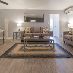 Hotel With Living Room Rooms Black Leather Furniture Remodeled In New Suite Shadyside Inn All Suites