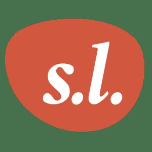 Shaena Lambert site icon image