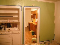Wall Furnace: My Wall Furnace Won''t Turn On