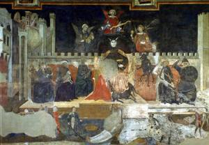 Ambrogio_Lorenzetti_Bad_Government_vices_1338-9