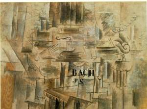 Braque_Hommage_to_JS_Bach_1912