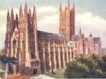 Canterbury_cathedral_exterior