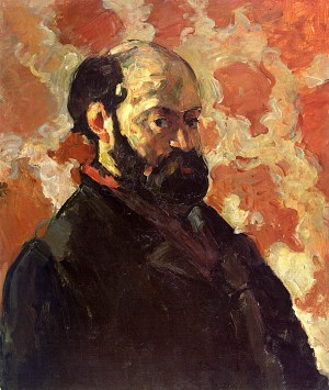 Cezanne_Self-Portrait_on_a_Rose_Background_1875-77