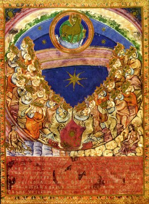 Codex_Aureus_Charles_the_Bold