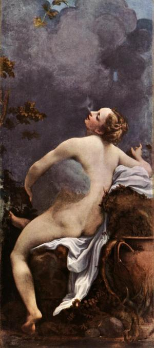 Correggio_Jupiter_and_Io
