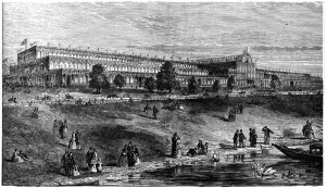 Crystal_Palace_Engraving