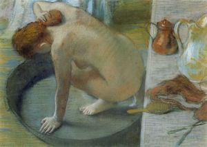 Degas_The_Tub_1886