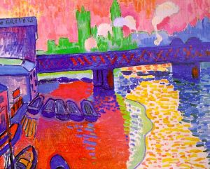 Derain_Charing_Cross_Bridge_1906