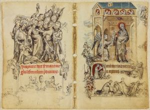 dEvreux_Book_of_Hours_1324-1328