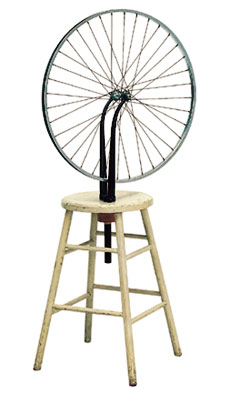 Duchamp_Bicycle_Wheel_1913