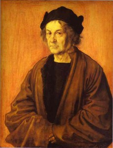 durer_portrait_of_durer's_father_at_70_1497