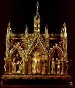 Evreux_Shrine_of_St_Taurin
