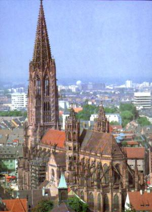 Freiburg_cathedral_1280