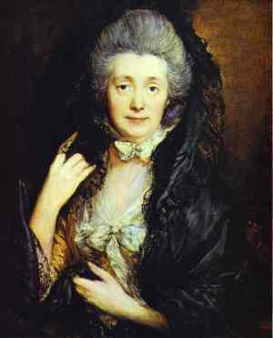 Gainsborough_wife_n�e_Margaret_Burr_c1778