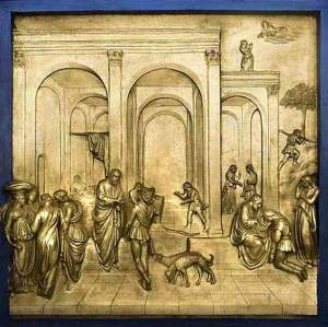 Ghiberti_Jacod_and_Esau