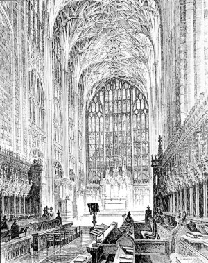 Gloucester_Cathedral_choir_drawing