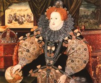 early_stuart_02_-_jacobean_painting.htm