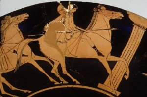 Greek_Vase_Euphronius_painted_it