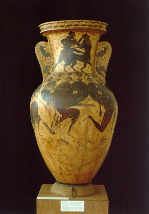 Greek_Vase_Herakles_and_nessos