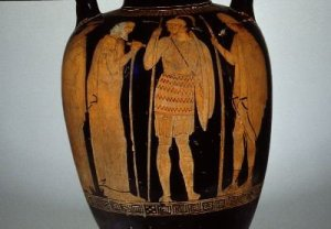 Greek_Vase_Niobid_painter_Priam_Hector