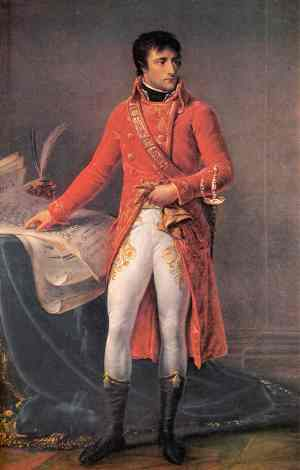 Gros_Portrait_of_the_First_Consul_1802