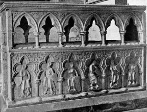 Hereford_tomb_St_Thomas_Cantiloupe_1280s