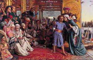 Hunt_The_Finding_of_the_Saviour_in_the_Temple_1862