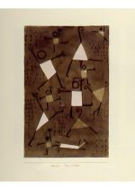 Klee_Dancing_from_Fear_1938
