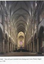 Laon_Cathedral_interior