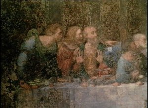 Leonardo_Last_Supper_detail_3_apostles