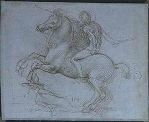 Leonardo_Study_for_Sforza_Monument_1485