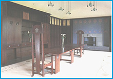 Mackintosh_dining_room