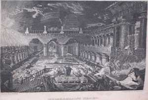 Martin_Belshazzars_Feast_1821_engraving_of_painting