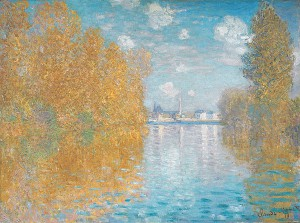 monet_autumn_effect_at_argenteuil_1873
