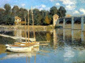 Monet_Bridge_at_Argenteuil_1874
