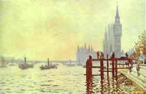 Monet_Westminster_Bridge_1871
