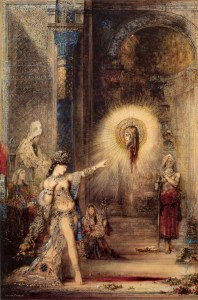 Moreau_The_Apparition_1874-6