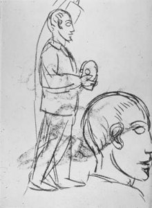 Picasso_Medical_Student_1907
