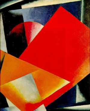 Popova_Painterly_Architectonics_1917