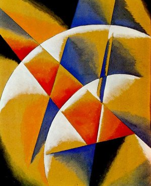 Popova_Spacial_Force_Construction_1920-21