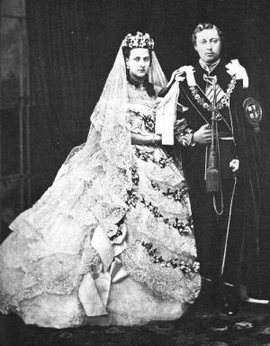 Prince_and_Princess_of_Wales_1863