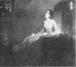 Redgrave_The_Poor_Seamstress_1846