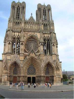 Reims_Cathedral_exterior
