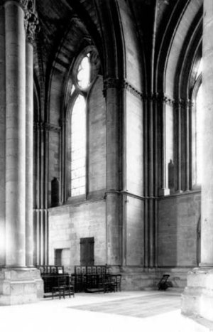 Reims_Cathedral_South_Transept_Chapel