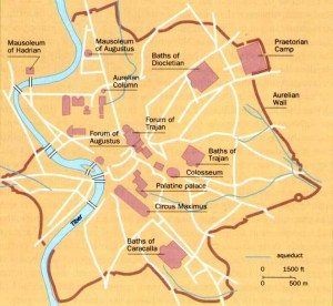 Rome_300AD_Map