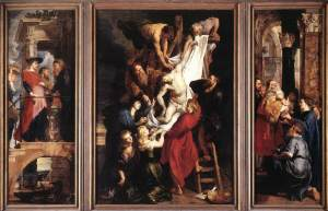 Rubens_Descent_from_the_Cross_1612-14